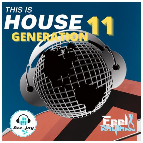 House Generation #11