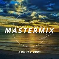 Mastermix #701