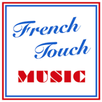 FRENCH TOUCH CHILLOUT ÉLECTRO (BY CYRIL-C MIX)#59
