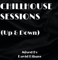 CHILLHOUSE SESSIONS (UP & DOWN)