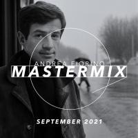 Mastermix #703