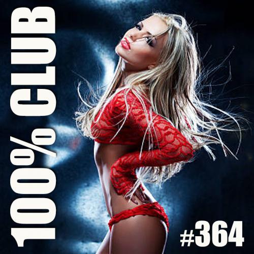 100% CLUB episode 364