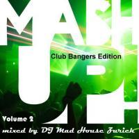 Club Bangers Vol 2 (02.10.2021)