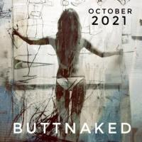 October 2021 - Iain Willis pres The Buttnaked Soulful House Sessions